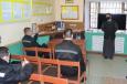 В учреждениях УФСИН России по Амурской области проходит Неделя межрелигиозного диалога